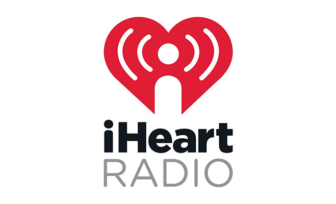 Anthony Policastro Eminent Domain iHeart Radio Interview